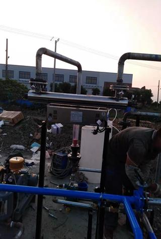 乡镇卫生院污水处理设备厂家