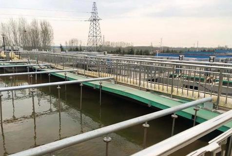 专业污水处理废水