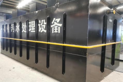 北京循环水水处理